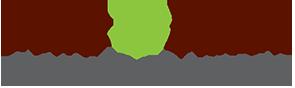 BH-Logo-CMYK-DEF
